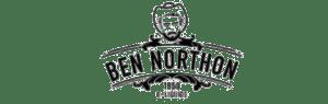 ben northon