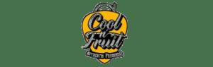 coolnfruit