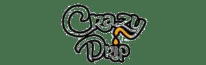 crazy drip