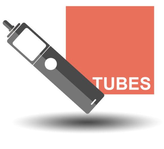 picto tube